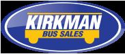 Kirkman Bus Sales
