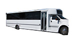 tour-classic-coach