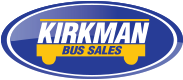 Kirkman Bus Sales